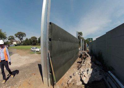 Sydney-M5-Noisewalls-02