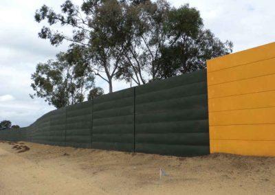 Sydney-M5-Noisewalls-06